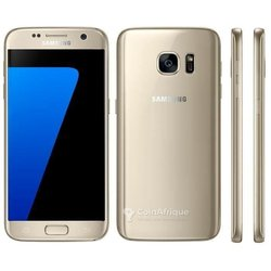 Samsung Galaxy S7 - 32 Gb