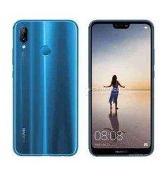 Huawei P20 Lite - 128 Go
