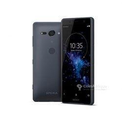 Sony XZ3 - 64 Go
