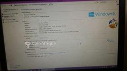 PC Dell Latitude - core i3