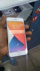 iPhone 8 Plus - 64Go