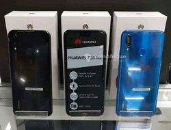 Huawei P20 Lite - 128Go