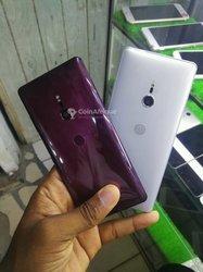 Sony XZ3 - 64Gb