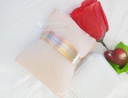 Bracelet viennois