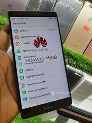 Huawei Mate 20 Lite - 64Go