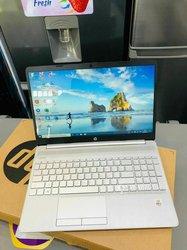 PC HP 15 - core i5