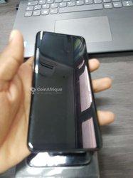 Samsung Galaxy S9 Duo - 64Go