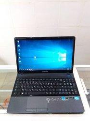 PC Samsung - core i5