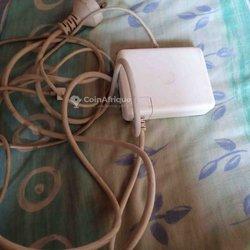 Chargeur PC MacBook Air