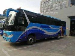 Multicar M26 2020