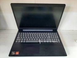 PC Lenovo - core i7