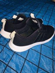 Baskets Adidas Easy