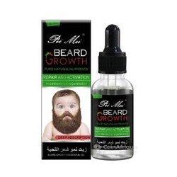 Sérum Beard Growth