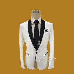Veste classe - homme