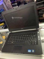 PC Dell Latitude E5420 - core i3