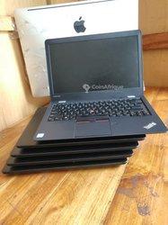 PC Lenovo Thinkpad 13 - core i5