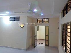 Location Appartement 3 pièces - Calavi Aïtchedji