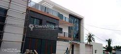 Vente villa R+2 - Lomé
