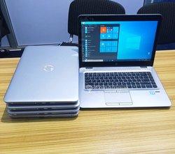 HP Elitebook 840 G3 core i7 ultraslim