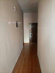Location Appartement 4 pièces - Calavi Togoudo