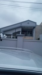 Location villa duplex 5 pièces - Kégué