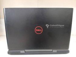 PC Dell G5-5587 - core i5