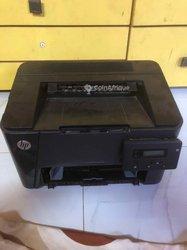 Imprimante HP Laser Jet Pro M201 DW