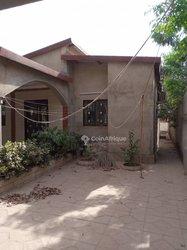 Location maisonnette - Paspanga