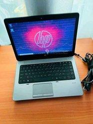 PC HP ProBook A6 - core i5