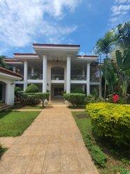 Vente Villa 6 pièces - Conakry Kipé