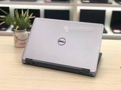PC Dell Latitude E6540