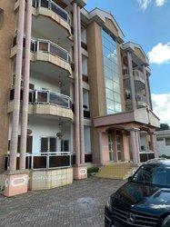 Location appartement 4 pièces  - Bastos