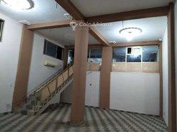 Location appartement 4 pièces - Kindonou