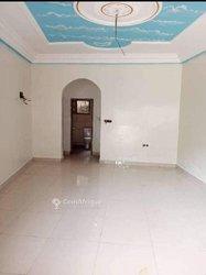Location Appartement 6 pièces - Yaoundé