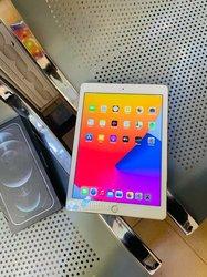 Apple iPad Air 2 - 64Go