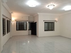 Location appartement 3 pièces - Fidjrossè Akogbato