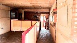 Vente école - Ouagadougou  Dassasgho