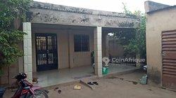 Vente villa F4 - Ouagadougou  Marcoussis