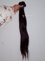 Cheveux Kabelo 32''