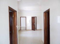 Location Appartement 4 pièces - Mermoz Sacré Coeur