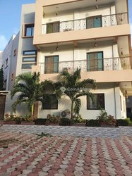Location Villa duplex R+1 - Hann Maristes