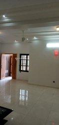 Location Appartement 3 Pièces - Cotonou