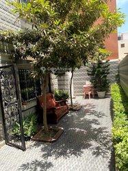 Location villa 6 pièces - Sicap liberté