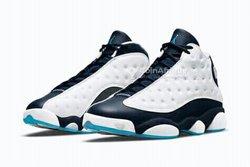 Baskets Jordan 13