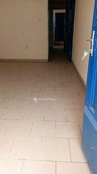 Location appartement 2 pièces - Iita