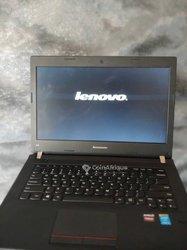 PC Lenovo intel core i5