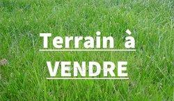Terrain 506 m² - Pahou