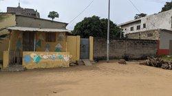 Vente Villa 300 m² - Cité BOAD Lomé