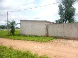Location Villa 600 m² - Ouedo