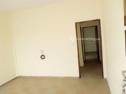 Location Appartement 2 pièces - Godomey Togoudo